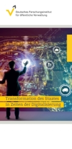Coverbild Flyer PB Digitalisierung